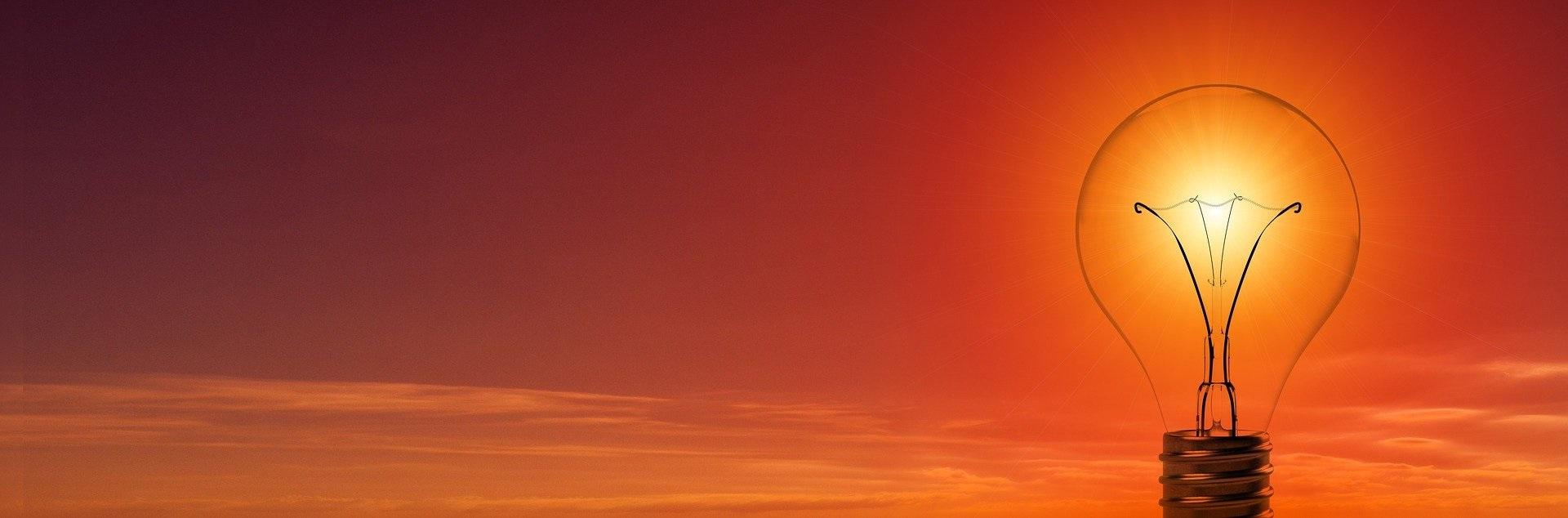 Solar is a Smart Business Decision.