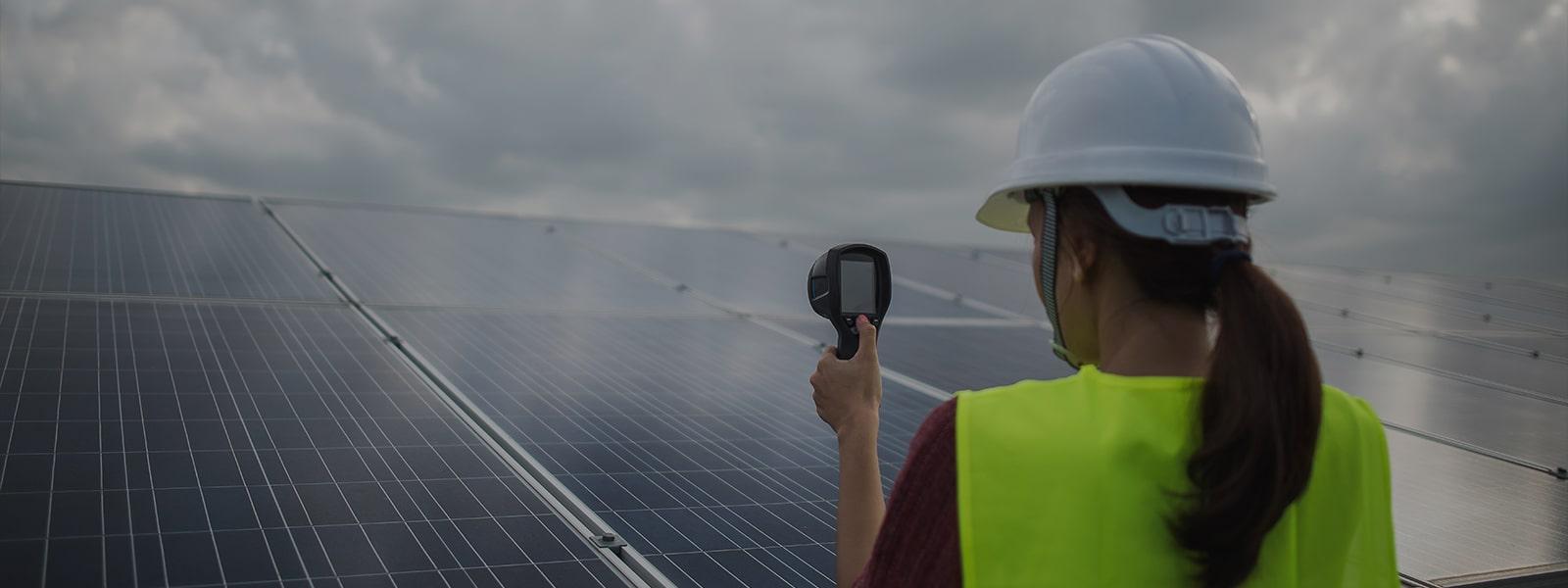 Just Green Technologies